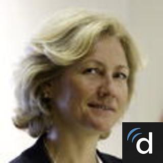 Frances Jensen, MD