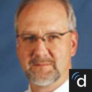 Gordon Schutze, MD