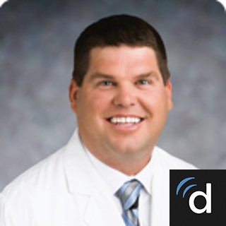 Dr Terrence Slattery Md Council Bluffs Ia Cardiology
