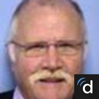 Adrian Bosenberg, MD