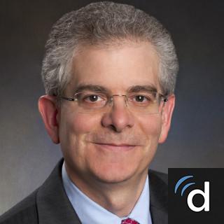 John Ayanian, MD