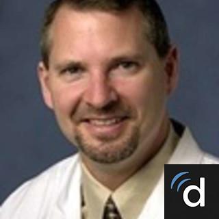 Brian Solberg, MD