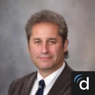 Dr Fredric Meyer Neurosurgeon In Rochester Mn Us News