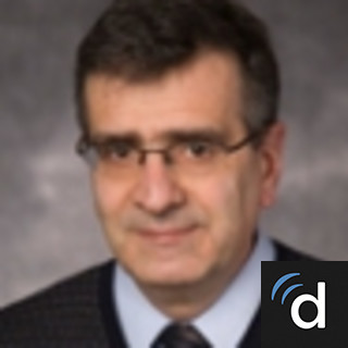 Fadi Abdul-Karim, MD