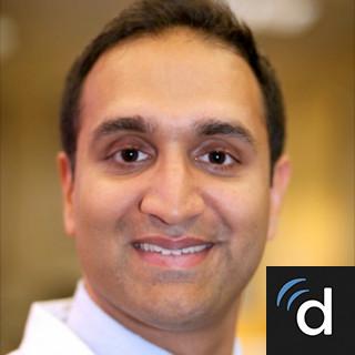 Nadeem Vaidya, MD, Ophthalmology, Irvine, CA, Hoag Memorial Hospital Presbyterian