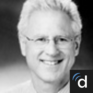 Robert Berg, MD