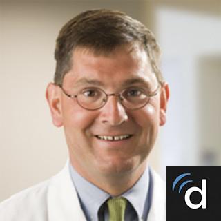 Dr Matthew Mormino Orthopedic Surgeon In Omaha Ne Us