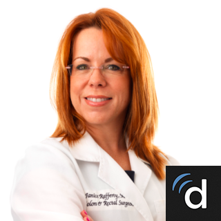 Dr Janice Rafferty Gastroenterologist In Cincinnati Oh