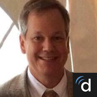 Used Cars Paducah Ky >> Dr. Keith Kelly, Pulmonologist in Paducah, KY | US News Doctors