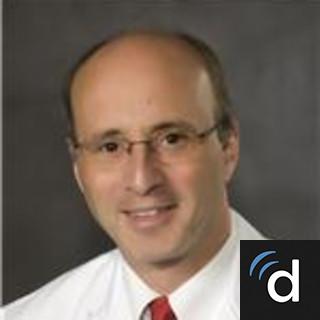 David Chelmow, MD