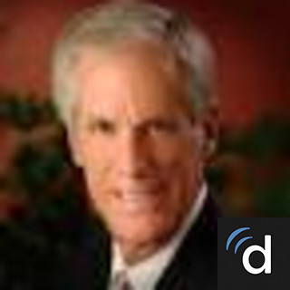 Ronald Weiss, MD