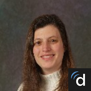 Dr Jennifer Ziouras, Md  Aurora, Co  Internal Medicine. Pay Day Loan Debt Consolidation. San Antonio College Class Schedule. Florida Lemon Law Attorney Irs Tax Levy Help. Inbound Call Center Solutions. Flight Time From Los Angeles To Philadelphia. Looking For Cheap Car Insurance. Air Conditioning Service Tampa. Incorporation Non Profit Data Storage Systems