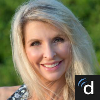 Dr Sandra Zila Eivins Dermatologist In Steamboat Springs