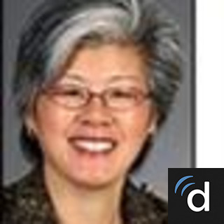 Edith Cheng, MD
