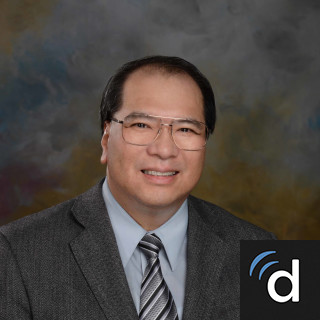 Dr Clement Chan Ophthalmologist In Palm Desert Ca Us