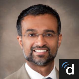 Vinay Thohan, MD, Cardiology, Milwaukee, WI, Aurora St. Luke's Medical Center