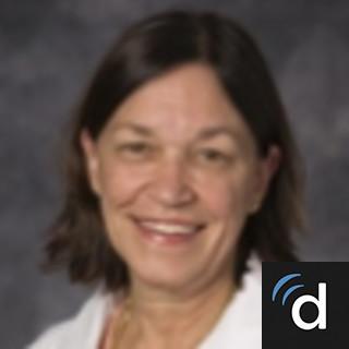 Nancy (Mrazek) Roizen, MD