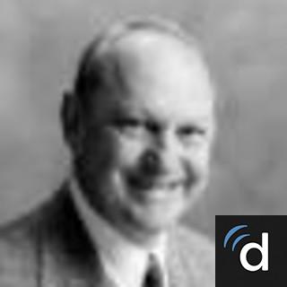 William Vacek, MD, Internal Medicine, Glastonbury, CT