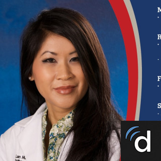 Lan Hua, MD, Plastic Surgery, Frisco, TX, Centennial Medical Center