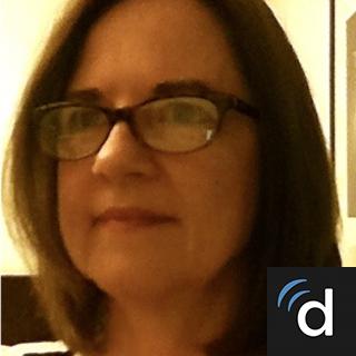 Helen Ross, MD