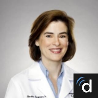 Martha Ferguson, MD