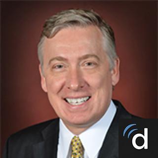 Michael Cuffe, MD