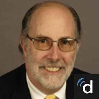 Hugh Curtin, MD