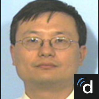 Xiaowei Xu, MD