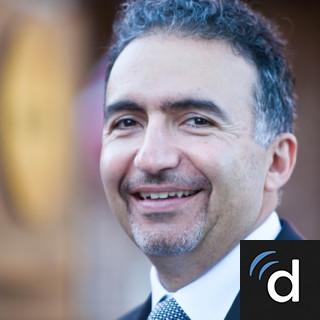Ayman Naseri, MD