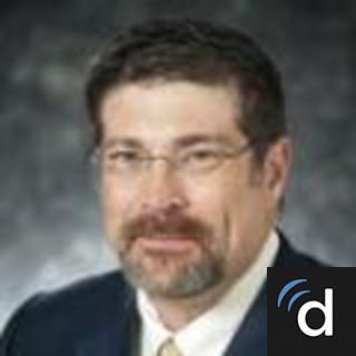 Dr Manuel Garcia Cardiologist In San Antonio Tx Us