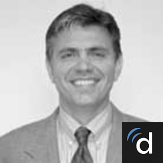 Dr. <b>Vladimir Djuric</b> is a physiatrist in North Canton, Ohio and is affiliated ... - spsnaxkwxwequbrkzbnd