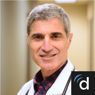 David Amran, MD