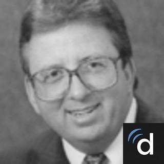 J Paul Lock, MD