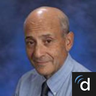 dr paul chavin md eugene or obstetrics gynecology