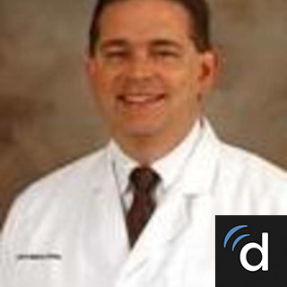 Used Cars Greenville Sc >> Dr. Timothy Dersch, Surgeon in Greer, SC | US News Doctors
