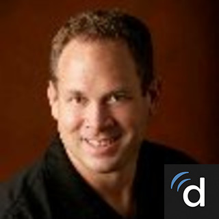 Used Cars Lawrence Ks >> Dr. Matthew Harms, Internist in Lawrence, KS | US News Doctors