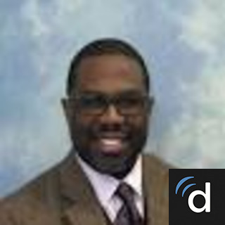 Dr. <b>Raymond Lewis</b> is a family medicine doctor in Tewksbury, ... - hv8b67hqe7g0gafxfwyv