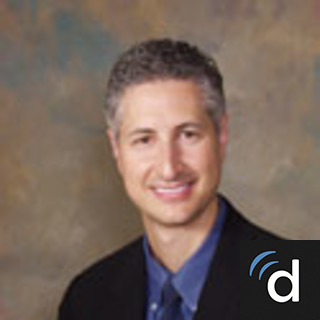 Daniel Lefton, MD