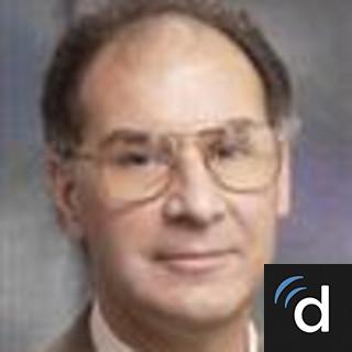 John Krikorian, MD
