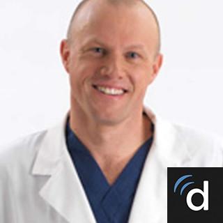 David Affleck, MD