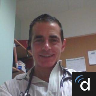 Dr Joseph F Girone Nephrologist In Vineland Nj Us