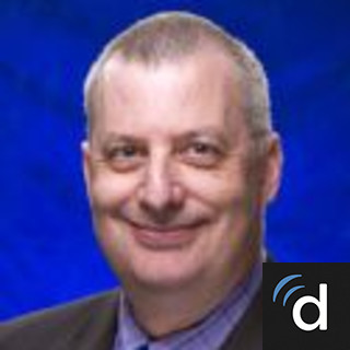 Dr. Robert Organ, Pediatrician in Killeen, TX   US News ...