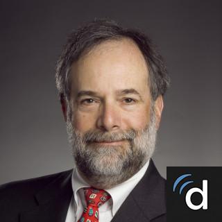 John Tydings, MD