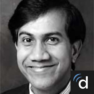 Dr Daniel Mascarenhas Cardiologist In Phillipsburg Nj