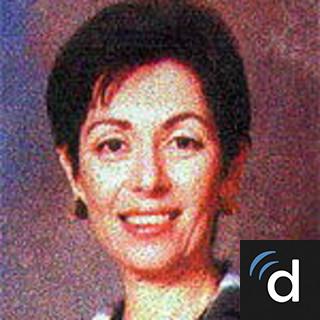Dr. Miriam Anolik, MD – Philadelphia, PA | Pediatrics