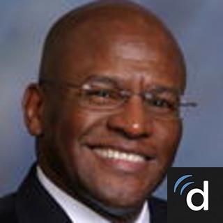 Joseph Robinson, MD, Cardiology, Rockville, MD, MedStar Washington Hospital Center
