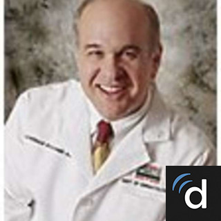 Lawrence Schachner, MD
