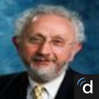 Joachim Fuks, MD