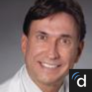 Mark Foglietti, DO