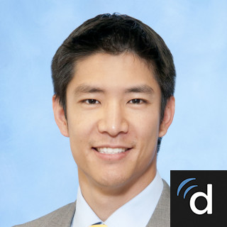 Dr Anthony Wang Neurosurgeon In Los Angeles Ca Us News Doctors